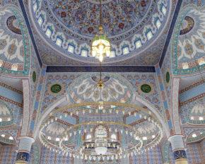 Photography by: Hafeez Mir, Usman Mir